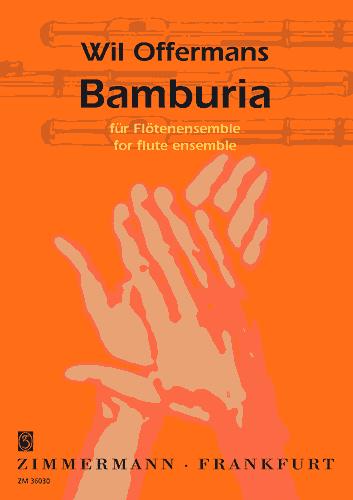 Bamburia