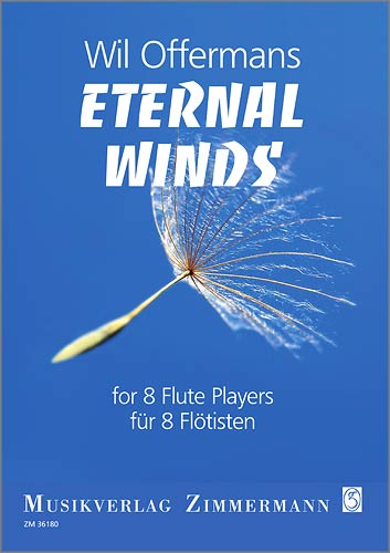 Eternal Winds