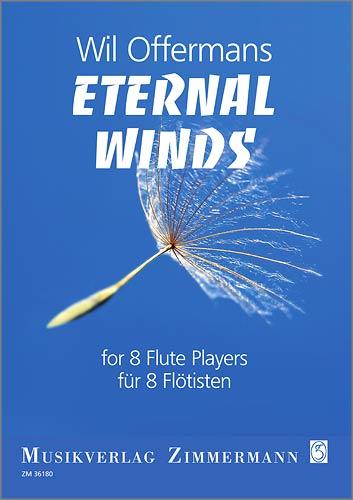 Eternal Winds